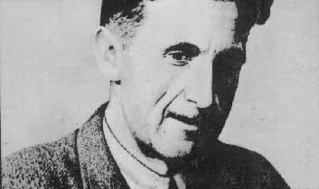 Orwell, BBC